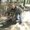 Сергей Рубцов, 59, г.Новоалександровск