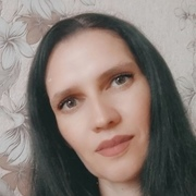 Кристя 40 Магнитогорск