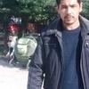 Hamid, 38, г.Гузар