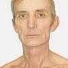 Vladimir, 71, г.Таврийск