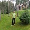 ВиталийБалабан, 36, г.Лебедин