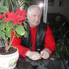 Ирэнэуш, 64, г.Вильнюс