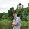 Dimon, 24, г.Киев