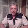 Володя, 52, г.Нижний Новгород