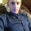 Александр, 22, г.Петрозаводск