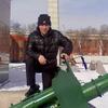 Константин, 32, г.Благовещенск (Амурская обл.)