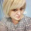 Еленка, 48, г.Шлиссельбург