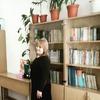 Arina Utova, 39, г.Нальчик