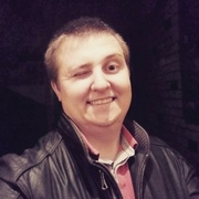 Алексей 27 Киев
