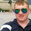 Максим, 26, г.Маркс