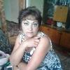 Галина, 49, г.Оренбург