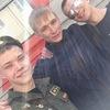 Алексей, 20, г.Братск