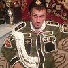 толя, 32, г.Новосибирск