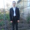 Тарас Савчук, 24, г.Коломыя