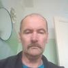 Константин, 59, г.Ржев