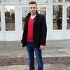 Дмитрий, 22, г.Жодино