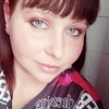 Марина, 30, г.Павлоград