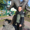 алексей, 49, г.Архангельск