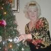 Татьяна, 62, г.Пушкино