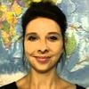 Елена, 34, г.Уссурийск