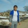 Ali, 21, г.Пермь