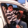 tahir abduvaitov, 49, г.Нерюнгри