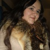 Екатерина, 27, г.Балтай