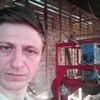 Рома, 31, г.Днепропетровск