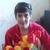 Татьяна, 41, г.Таганрог