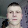 Александр Алексеевич, 36, г.Северодвинск