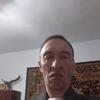 Ринат ГИЗАТУЛЛИН, 43, г.Уштобе