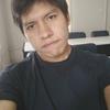 javier, 22, г.La Paz