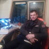 Родион, 38, г.Белово