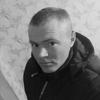 Александр, 20, г.Могилев