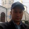 Тарас, 36, г.Луганск