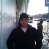 Уткиржон, 34, г.Рязань