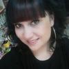 дарья, 29, г.Курган