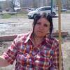ira, 29, г.Бийск