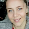 Маргарита, 44, г.Петрозаводск