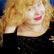 Ирина 52 Нижний Тагил