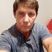 Владимир Кузьминов 54 Беэр-Шева
