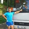 Дмитрий Комар, 34, г.Калинковичи