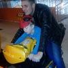 Илья, 29, г.Северодвинск