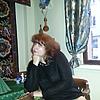 Evgeniya, 52, г.Франкфурт-на-Майне