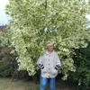 Galina, 57, Nevel