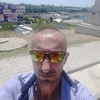 Евгений Любушкин, 38, г.Балахна