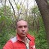 Максим, 37, г.Краснодар