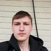 Kirill, 23, г.Kista