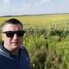 Михаил, 38, г.Мироновка