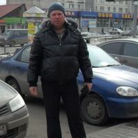 yashulironin, 54 года, Стрелец, Муром